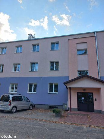 Mieszkanie 3 pokoje, 71m, Dęblin - os. Stawy