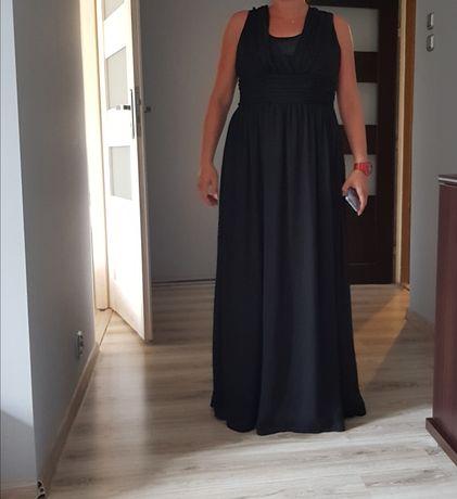 Suknia Sylwester/Studniówka
