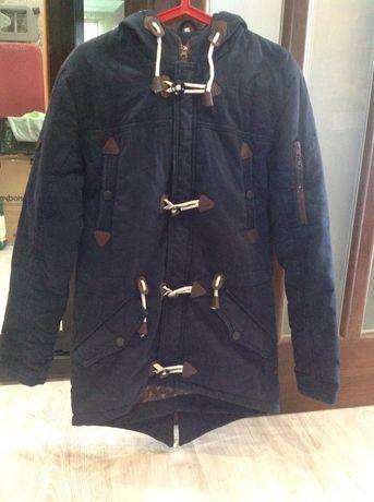 Куртка на мальчика(еврозима)