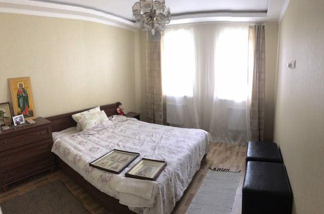Продам дом Немышлянский район
