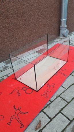 Akwarium - Aquael Classic Box 60 Pap LT - 60×30×30 ,Terrarium
