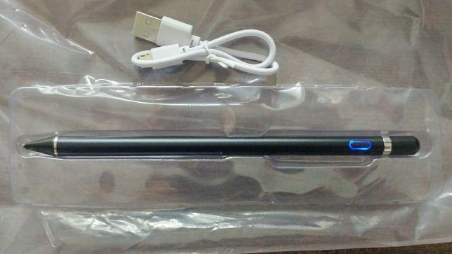 Активний стилус для iPad, iPhone, Lenovo, Dell, hp, Sony, Toshiba інші