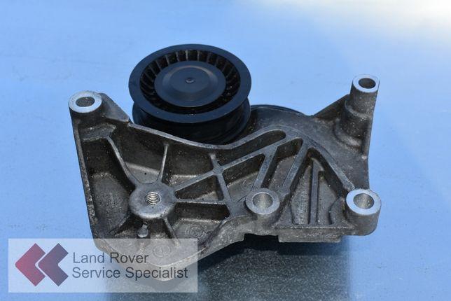 Łapa Rolka paska Jaguar / Range Rover 3,0 v6 / 5.0 v8 SC Supercharged