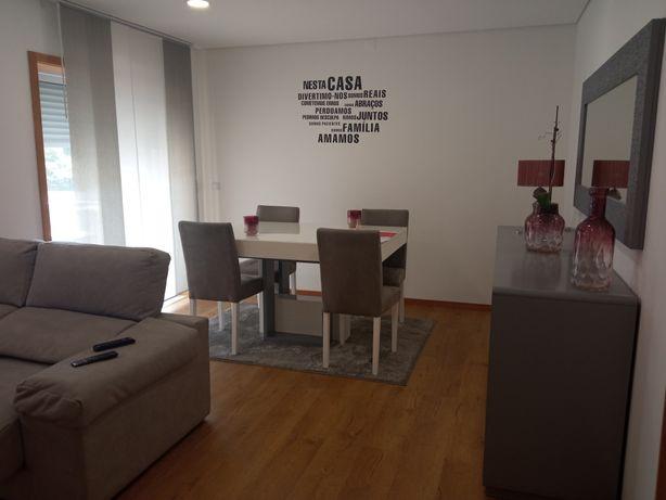 Apartamento T3 Fânzeres - Como novo