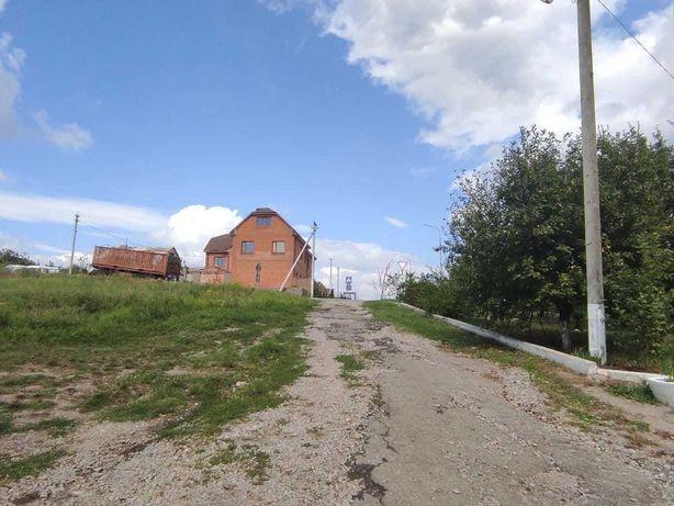 Земельный участок по ул.Архитектора Достоевского