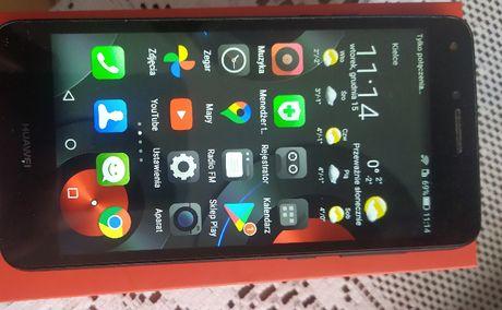 Sprzedam Telefon Huaweii Y 5II