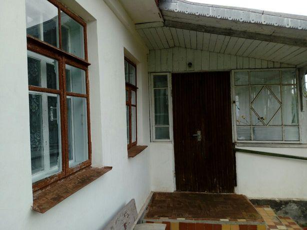 Будинок, м. Красилів