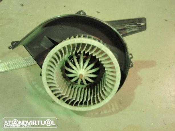 Motor de sofagem - Vw Polo ( 2001 / 2005 )