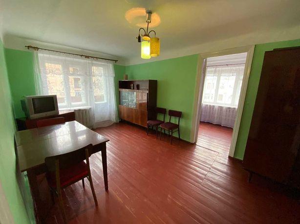 Продам 2 к квартиру в Центрі міста.m
