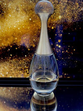 Духи. Парфюмированная вода Dior Jadore. 100ml