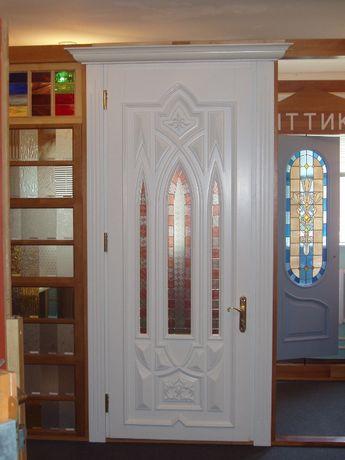 Деревянные двери. Двери из дерева. двери из массива на заказ
