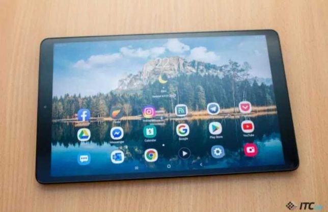"Новиночка NEW Samsung Galaxy Tab Экран 10"", ПЗУ 16-32Гб, DDR4 4 гб"