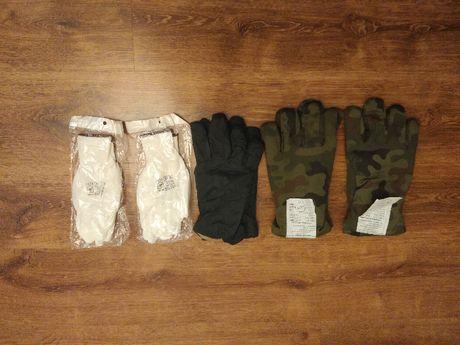 Mundur-Części wyposażenia żołnierza