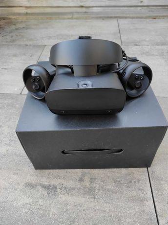 Oculus Rift S Nowy