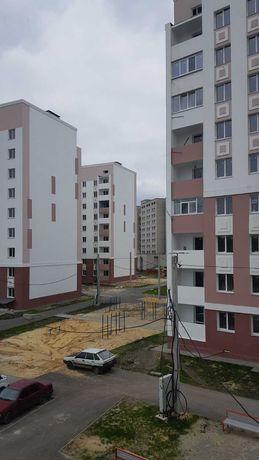 ЖК Птичка  2 комнатная квартира с кап. ремонтом  U S4