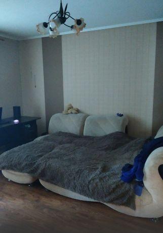 ШИКАРНАЯ!!! 2-х комнатная квартира на ВЫСТАВКЕ l.p