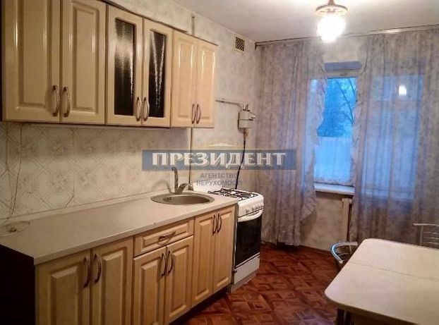 1103 Свободная квартира в кооперативном доме