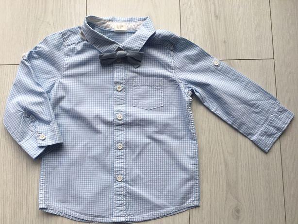 Koszula H&M 86