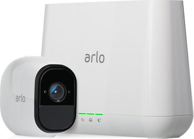Kamera IP NETGEAR ARLO Pro VMS4130 HD wireless