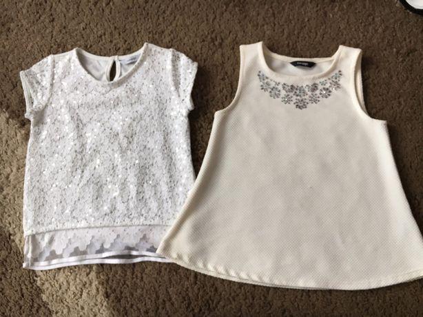 Bluzeczki