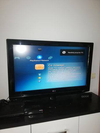 TV  LG  37'' !!!