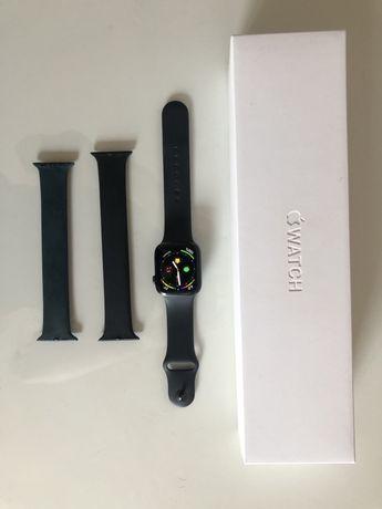 Apple watch 5 - 44mm