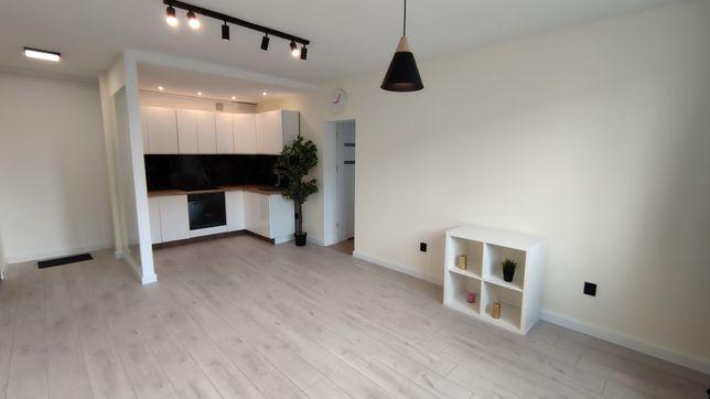 Mieszkanie 56m² Ostróda 21stycznia 18 po kapitalnym remoncie