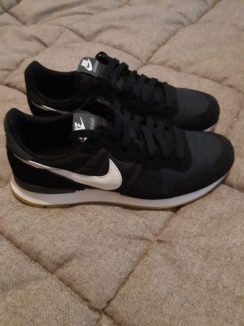Sapatilhas Nike internationalist