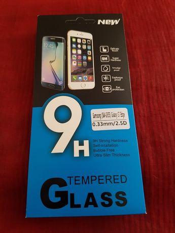 Szkło hartowane Samsung s7 Edge
