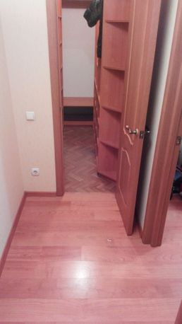 1-комнатная квартира, р-н Водоканала