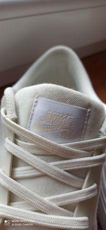 Nowe Buty nike sb portmore cnvs rozmiar 42 długość wkładki 26.5 cm