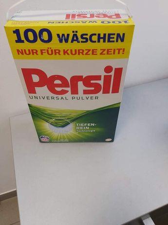 Sprzedam chemie Niemiecka