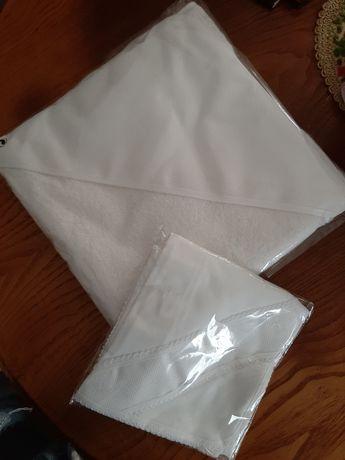 conjuntos toalha babete e fralda para bordar