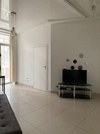 Продажа 1к квартиры 49 метров, ул.Бассейная 13