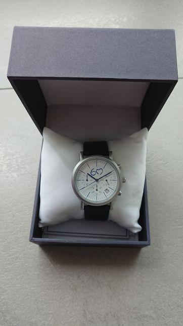 Dorint - zegarek kolekcjonerski