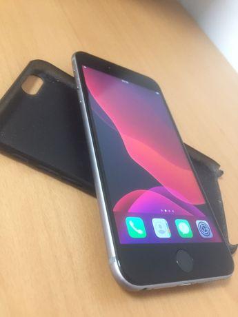 Iphone 6s Plus 64gb desbloqueado