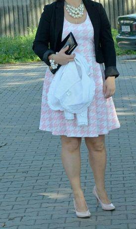 Sukienka Mohito L