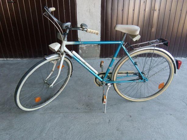 klasyk rower męski Pegazus / 730