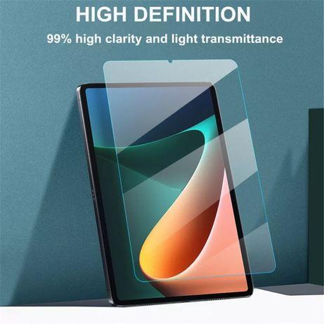 Защитное стекло для планшета Xiaomi Pad5 /Pad5 Pro.