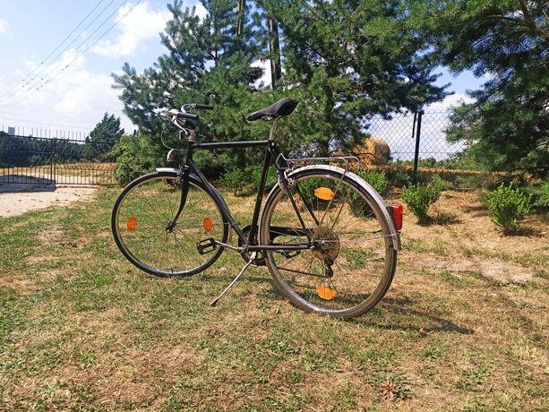 Rower męski 28 cali koło
