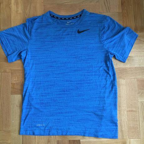 Nike koszulka