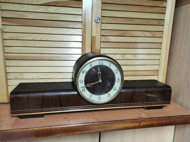 Sprzedam FM Sonnenberg wspomnienie NRD zegar 10