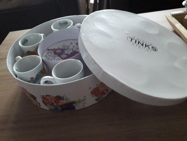 Kubeczki Atelier Tinks