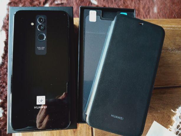 Huawei Made 20 lite