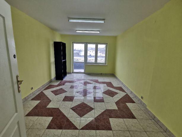 Na sprzedaż mieszkanie 100 m2 w centrum Jędrzejowa