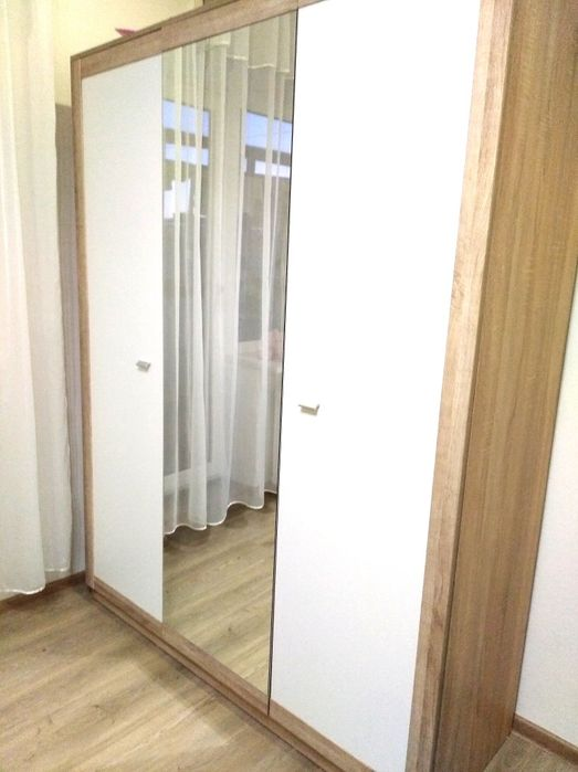 Абсолютно Новый шкаф Полтава - изображение 1