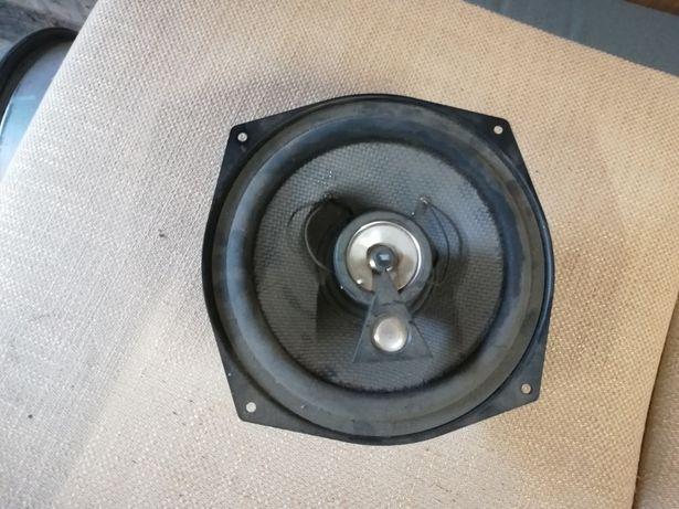 Głośnik jbl używany
