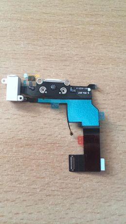 Nowe gniazdo ładowania IPhone SE
