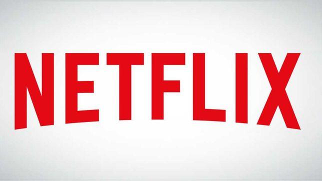 Netflix 30 dni Premium PL Filmy w 2 min