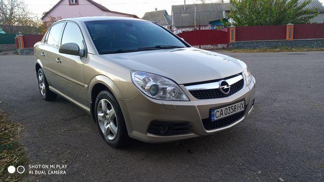 Продам автомобіль Opel